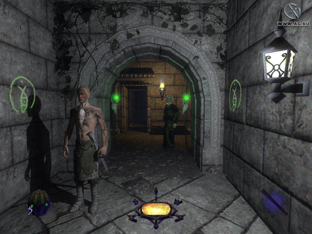 thief 3. тень смерти скачать торрент