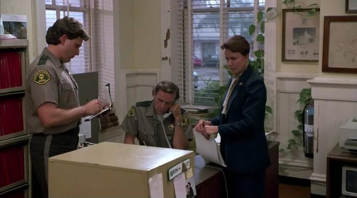 Что гложет Гилберта Грейпа? / What's Eating Gilbert Grape (1993) DVDRip-AVC