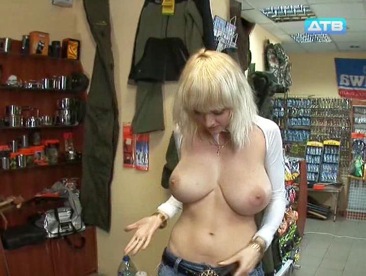 Фото девушки голые и смешные