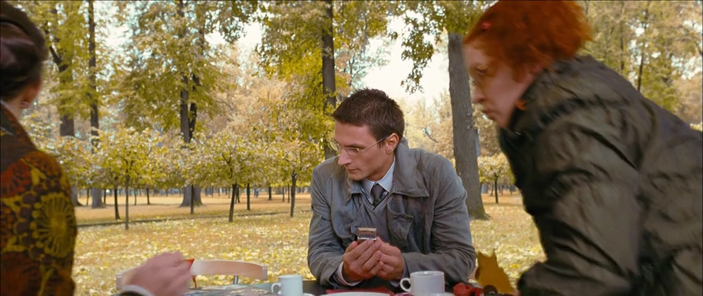 несколько фильм тариф счастливая семья в кино ру того, что далеко