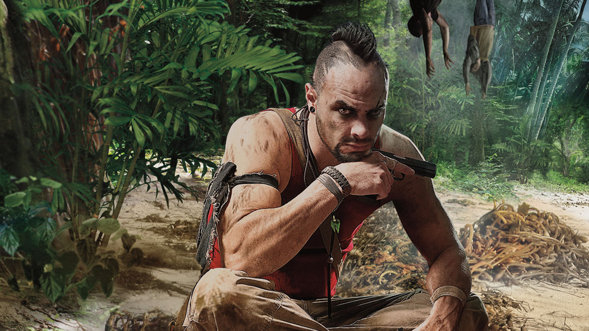 Far Cry 3 (