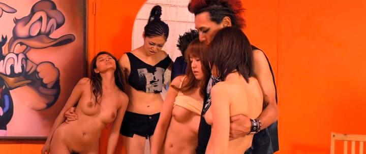 smotret-online-striptiz-porno