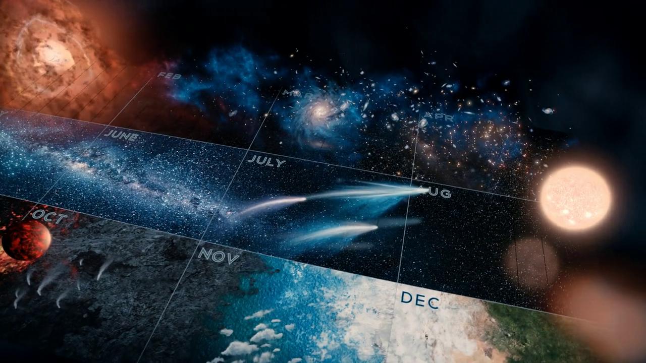 film-pro-kosmos-prostranstvo-i-vremya