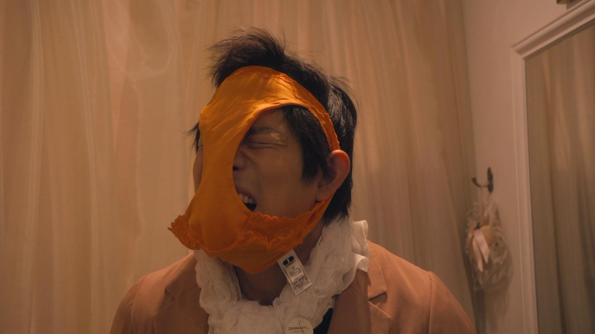 maska-izvrasheniya