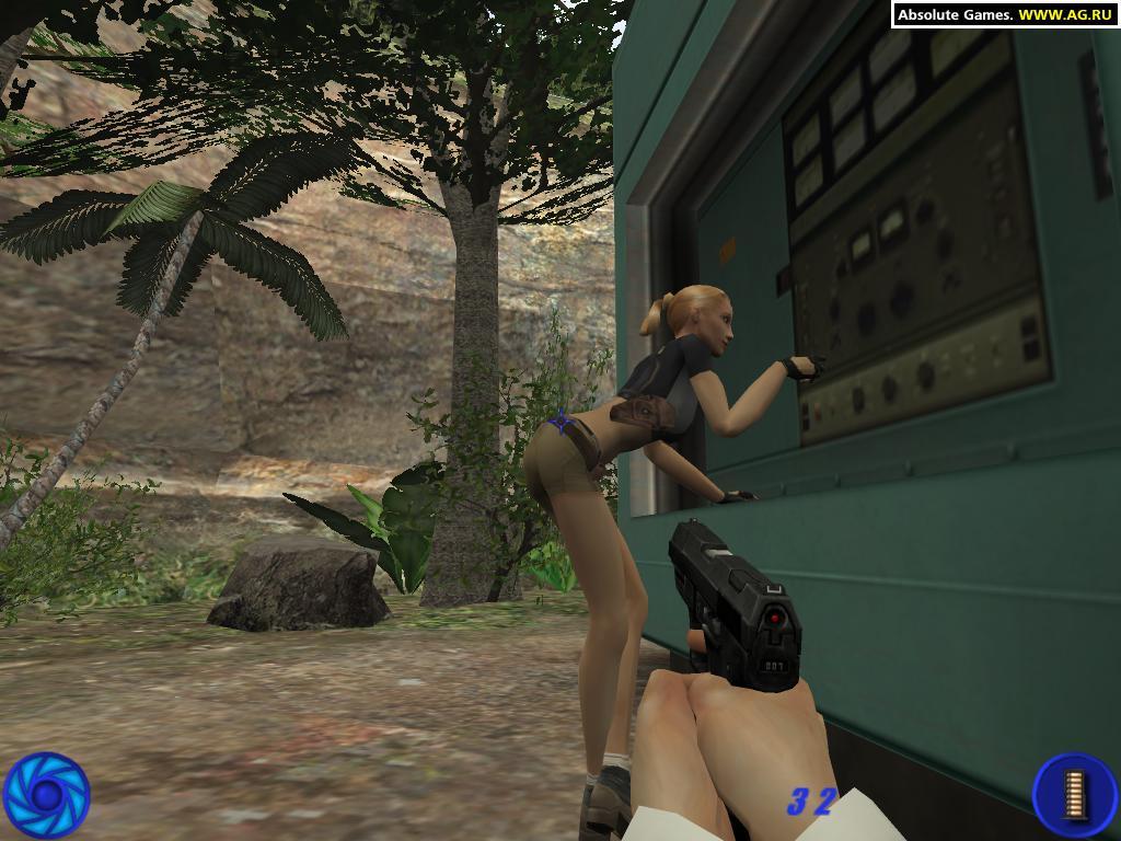 Порно онлайн девки ебут пацанов стрелялки