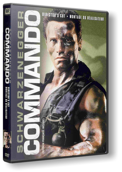commando movie tamil dubbed mp4 format