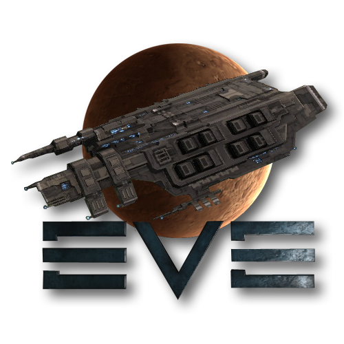 EVE Online (2003) PC