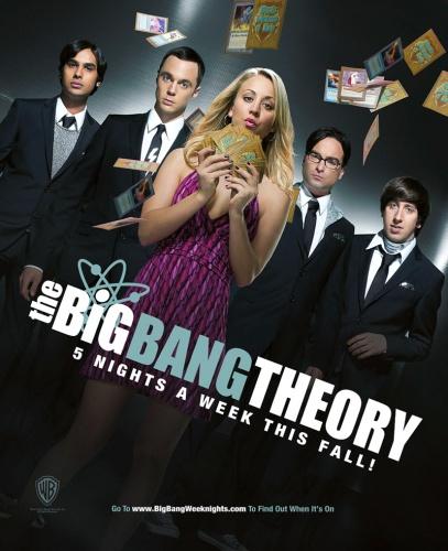 the big bang theory s05e03 subtitles