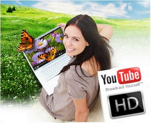 Скачать программу для видеороликов