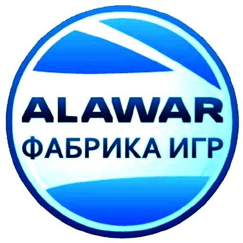 crack для игр от alawar: