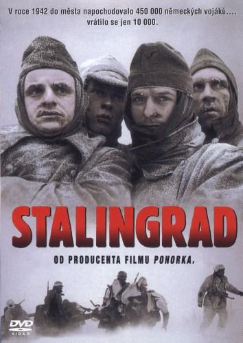 IL2 Sturmovik Battle of Stalingrad on Steam