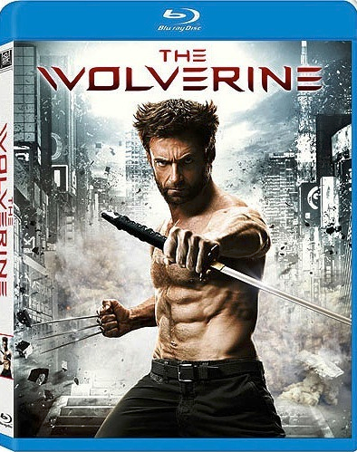 X-Men 4 Origins Wolverine 2009 Hindi BluRay 720p