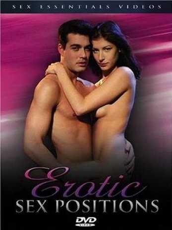 onlayn-filmi-porno-pozhilie-smotret