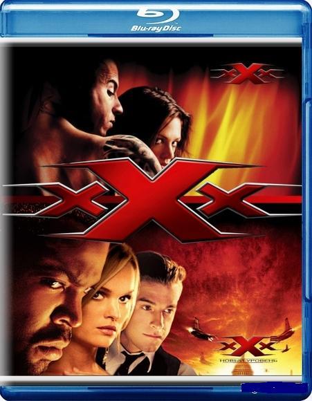 xxx-tri-iksa-noviy-uroven