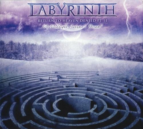 Labyrinth скачать песни