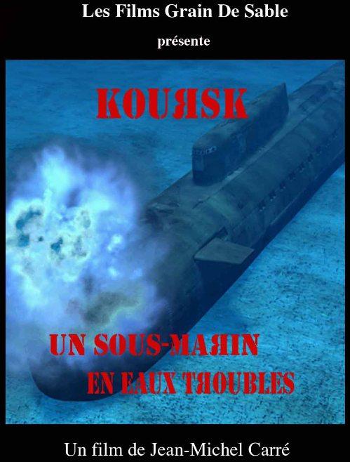 подводная лодка курск фильм запрещенный в россии торрент