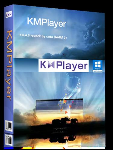 Kmplayer скачать на русском языке