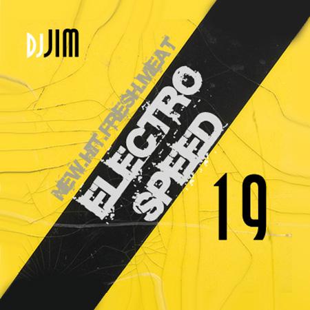 Higher emotions ve higher emotions (electro mix) dahil olmak üzere higher emotions (feat