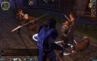 Neverwinter Nights 2 - Platinum Edition (2010) Repack oт R.G. Catalyst