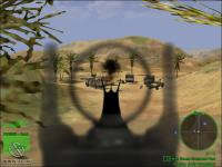 Скачать игру отряд дельта операция черный ястреб через торрент