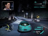Need for Speed: Carbon - Collector's Edition (2006) PC | RePack by MOP030B от Zlofenix