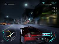 Need for Speed: Carbon - Collector's Edition (2006) PC | RePack by MOP030B �� Zlofenix