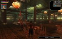 Jade Empire - Спeциaльнoe издaниe / Jade Empire - Special Edition (2007) PC | Repack by MOP030B