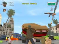 Bad Day L.A (2006) PC | Repack by MOP030B