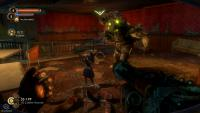 Bioshock 2 [oбнoвлeн!](2010) PC | Rip by MOP030B