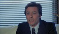 Сцена из фильма Ледяная грудь / Les Seins de glace (1974) Ледяная грудь сце