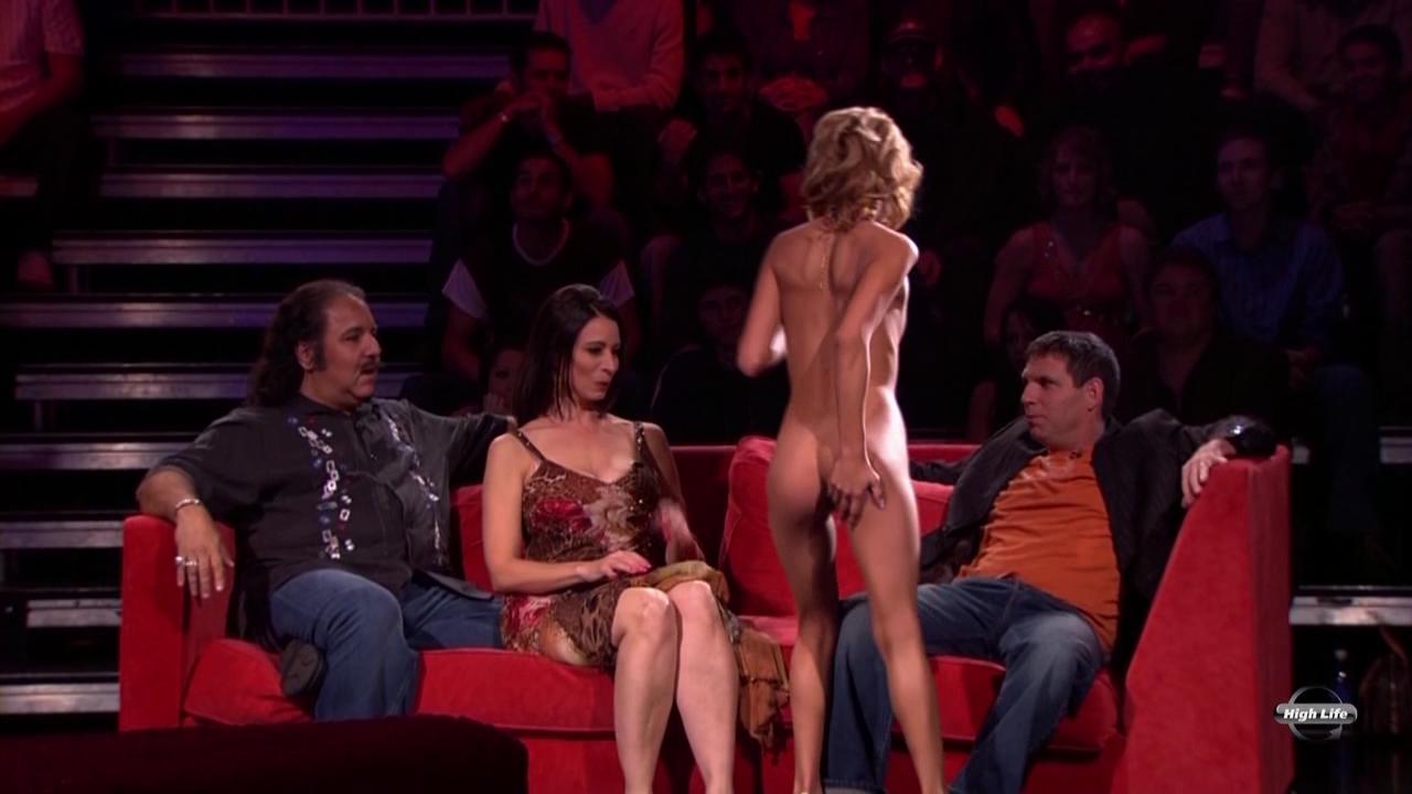 эротическое шоу на тв